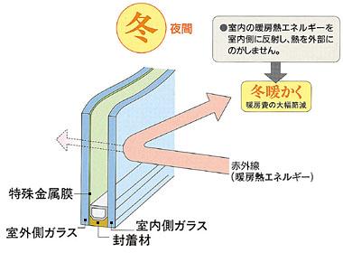 LOW2.jpg