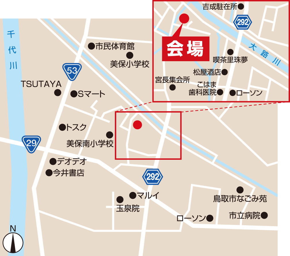 miyanaga_map.jpg