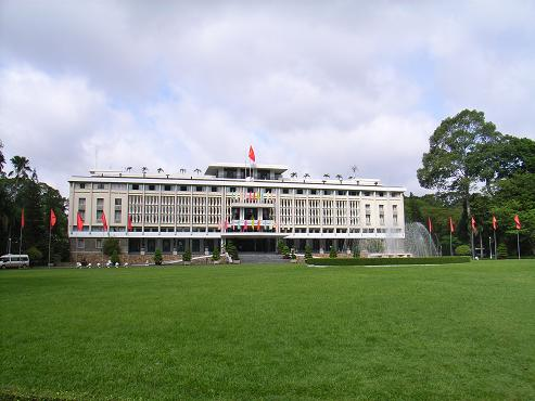 統一会堂1