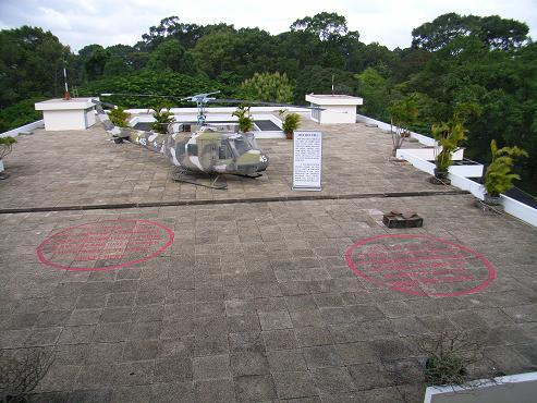 統一会堂3