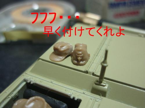 P5200224-1.jpg