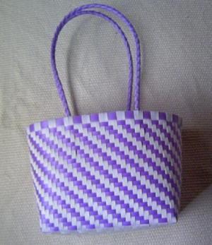 kagopa-puru_convert_20080527114533.jpg