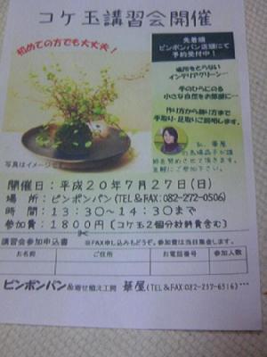 kokedamakousyuukai_convert_20080726100806.jpg