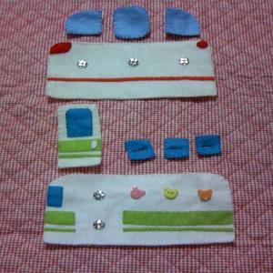 norimono67buhinn_convert_20080501222558.jpg