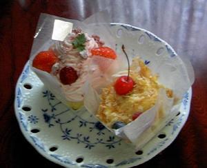ruche-cake_convert_20080608122240.jpg