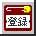 登録icon