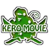 keromovie動画用ロゴ