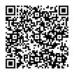 QR_sh480854.jpg