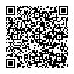 QR_sh480864.jpg