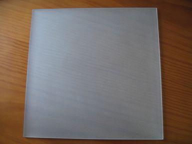 撮影用磨りガラス板