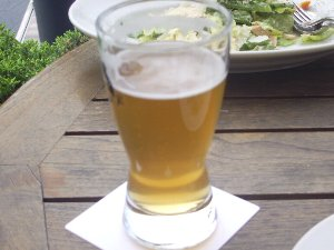 ビール300