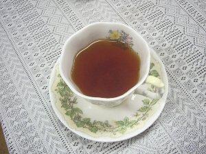 バラジャム紅茶300