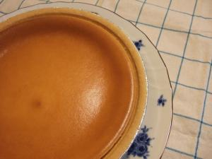 001チーズケーキ