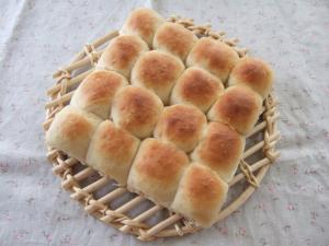 005ちぎりパン