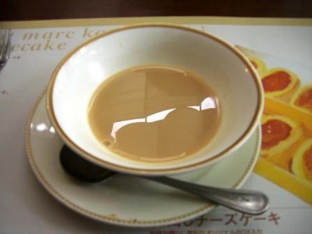 20080615 スープ