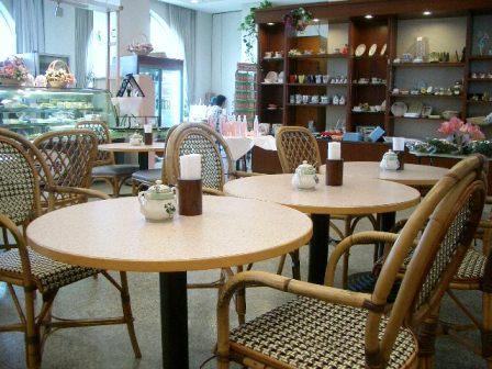20080628喫茶店