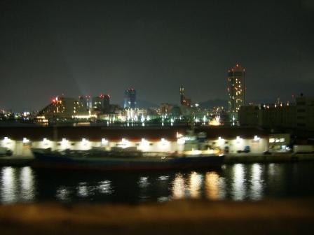 200704夜景