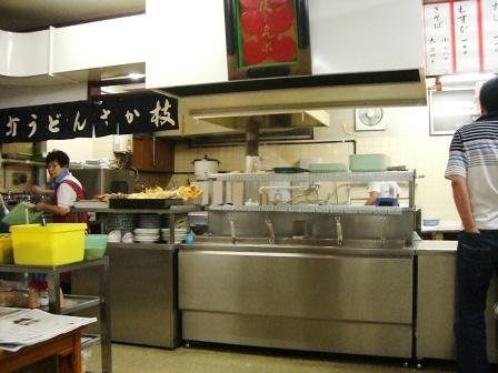 20080708さか枝店内