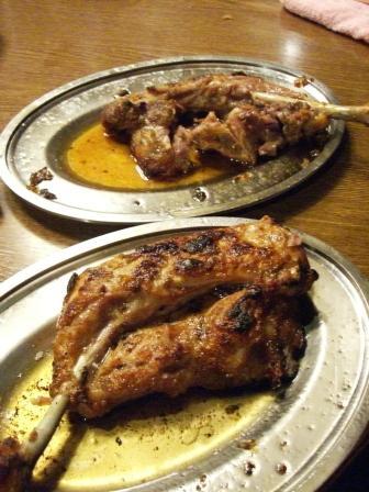 20080705骨付鶏