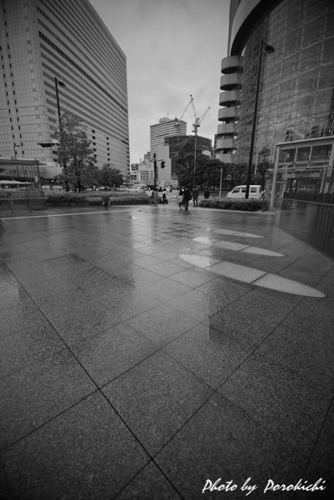 DSC_0005-23.jpg
