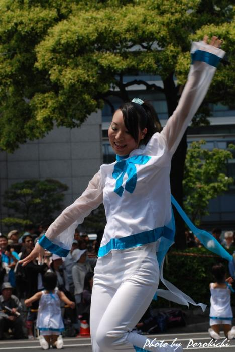 DSC_0111-2.jpg