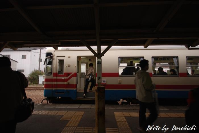 DSC_0132-3.jpg