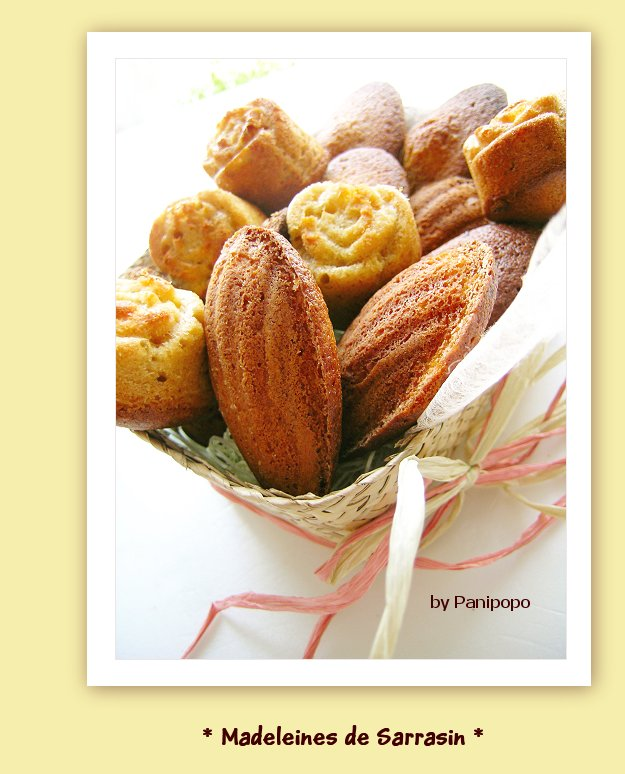 sarrasin_madeleines