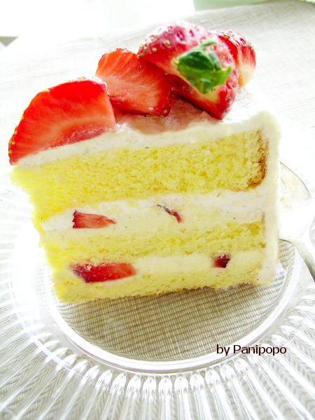 strawberry_cake2