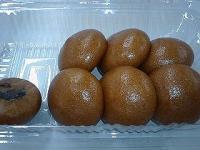 0806051_10円饅頭