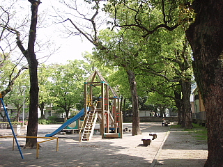 080426eimonpark.jpg