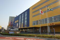 IKEA_080613