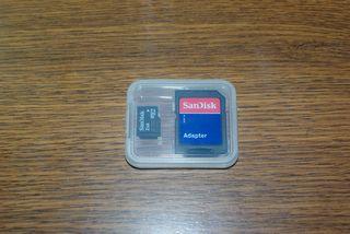 Micro SD_080330