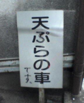 32766871_79.jpg
