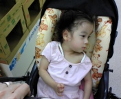 20070913232133.jpg