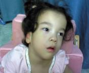 20070913232257.jpg