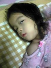 20080305230641.jpg