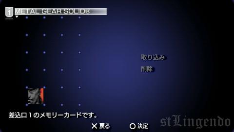 mgs9.jpg