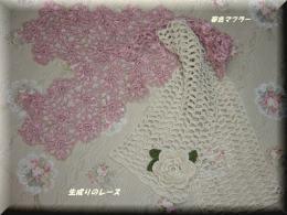 P1110988ブログ