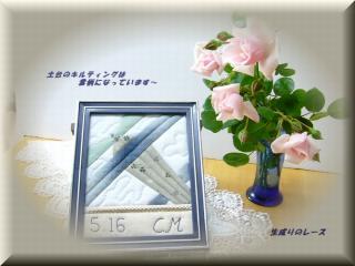 P1120500ブログ