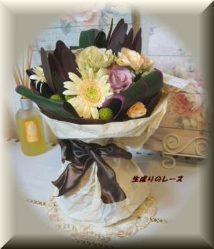 P1120732花