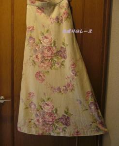 P1120827スカート