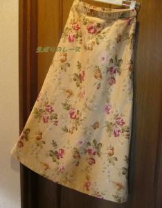 P1120828スカート