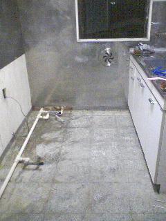 キッチン020080503