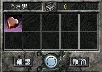 20-5-13-10.jpg