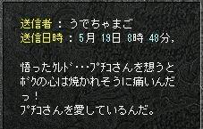 20-5-19-4.jpg