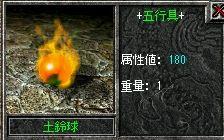 20-7-15-13.jpg