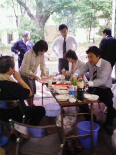 2008_0501プチお花見 0083