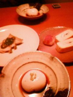 2008_0809ゆかた0016