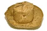mangyan hat 5b