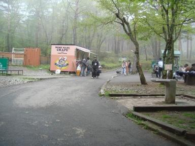 200528-20